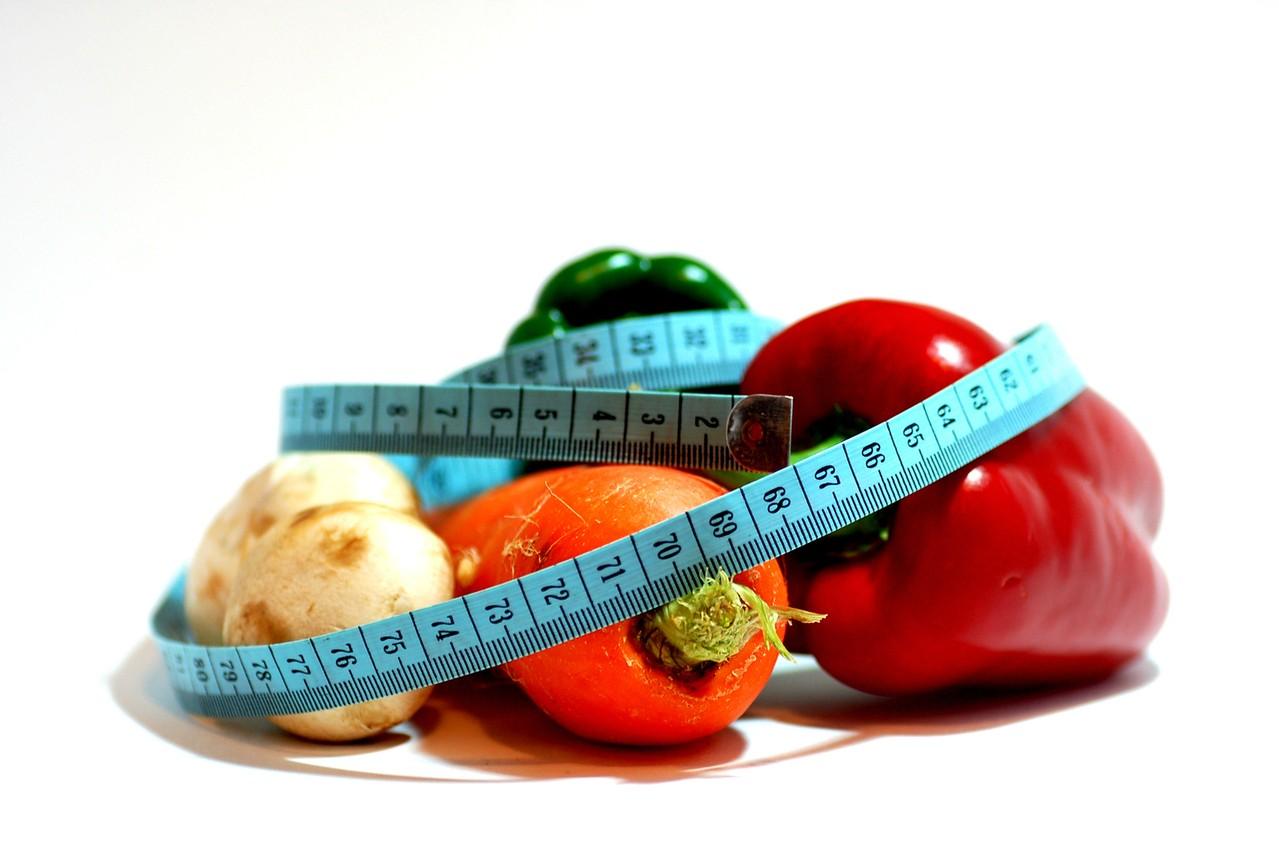 Co daje zdrowy styl życia